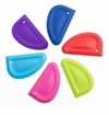 Zeal Mini Bowl Scrapper (Assorted Colors)