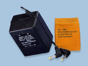 220V Adapter For Sony Cordless Phones