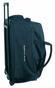 American Audio APX-B Speaker Transport Bag