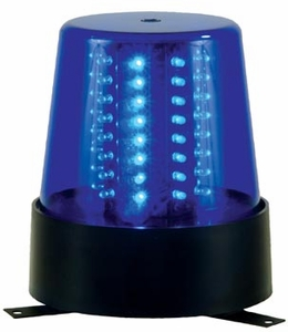 American DJ B6B LED - Blue