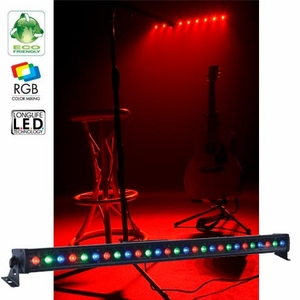 American DJ LED Mega Bar Pro - Free Shipping