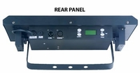 American DJ LED Mega Panel DMX LED Panel