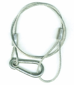 American DJ S-Cable 60