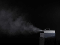 Antari HZ-350 DMX Haze Machine