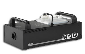 Antari M-10 Fog Machine