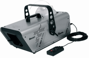 Antari S100-II High Output Snow Machine