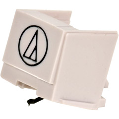 Audio Technica Stylus For The AT3600L