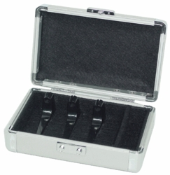 Cartridges & Stylus Cases
