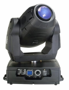 Elation Design Spot 1400E - 1200W Moving Head - Free Shipping