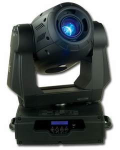 Elation Design Spot 250 Pro Moving Head - Free Shipping