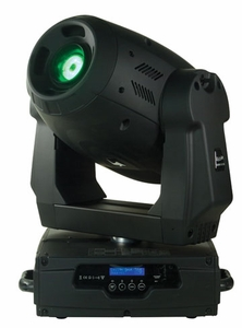 Elation Design Spot 300E Moving Head - Free Shipping