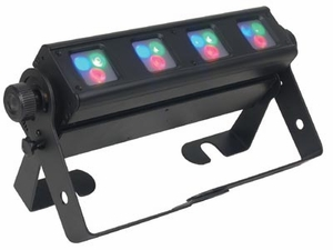 Elation DLED 12 Brick LED Brick / Strip Fixture - Free Shipping