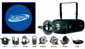 Elation Image Pro 300II Special Effects Lighting - Free Shipping