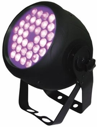 Elation LED Products