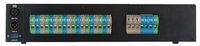 Elation RMD 620 6-Channel Digital Dimmer Pack