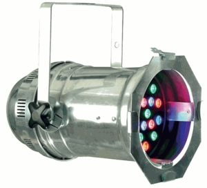 Elation Stage LED Color Wash Fixture