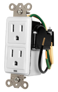 Furman MIW-Surge-1G Surge Protection