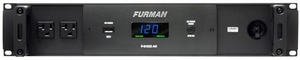 Furman P-2400 AR Voltage Regulator/ Power Conditioner Free Shipping