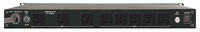 Furman PL 8 C 15amp Power Conditioner