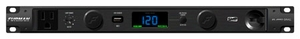 Furman PL-PRO DMC 20 amp Power Conditioner with VOLTMETER Free Shipping