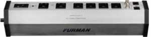 Furman PST-6 Power Station