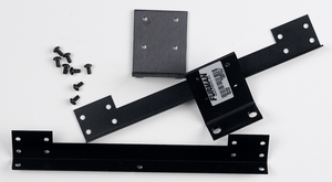 Furman PWRKIT-2 - Rack Mounting Kit for 2 PowerPorts