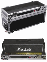 Guitar Pedal Board Cases