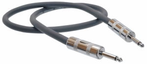Hosa SKJ-225 12-AWG Jacketed Speaker Cable - 25FT
