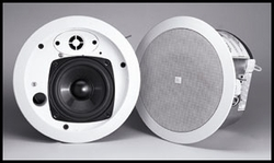 JBL Ceiling Speakers