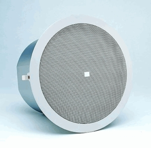 "JBL Control 19CS 8"" in-Ceiling Subwoofer"