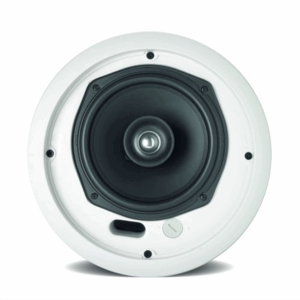 "JBL Control 26C 6.5"" Two-way Vented Ceiling"