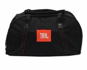 JBL EON10-BAG-3G Carry Bag For EON10 3rd Generation (2009)