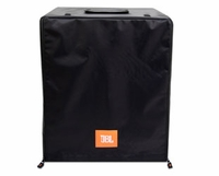 JBL JRX112M-CVR-CX Convertible Cover For JRX112M