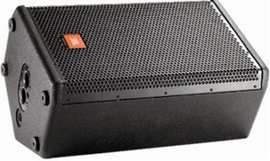 JBL MRX 512M Two-Way Bass-Reflex Stage Monitor