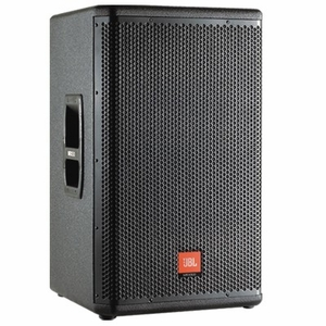 JBL MRX515 Two-Way Bass Reflex PA Speaker