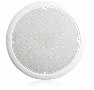 JBL MTC-RG6/8 Contemporary Round Grille