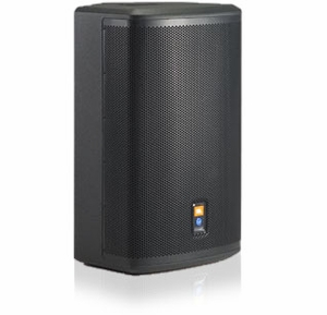 JBL PRX512M 2-Way Multipurpose Self-Powered Sound
