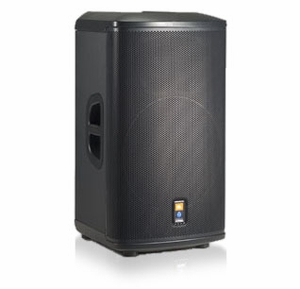 JBL PRX515 2-Way Self-Powered Sound