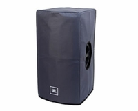 JBL PRX535-CVR Deluxe Padded Protective Cover For PRX535