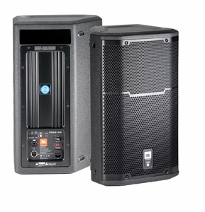 "JBL PRX612M 12"" Two Way Stage Monitor Self-Powered Sound Reinforcement System"