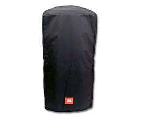 JBL SRX715-CVR Deluxe Padded Protective Cover For SRX715