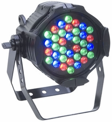 LED Lighting/ Fog/ Snow/ Bubble Machines