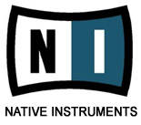 Native Instruments DJ Controller