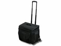 Odyssey BRL17W Redline Elite Series Pro Shuttle Bag