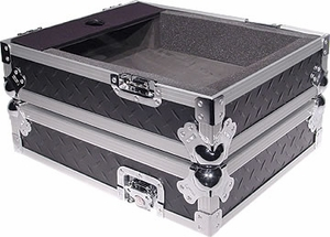 Odyssey Flite  Ready Case for Pioneer CDJ-1000 - BLACK DIAMOND