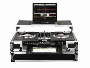 Odyssey FZGSNS7W Glide Style Case For NS7