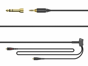 Pioneer HC-CA0202, Straight Cable For HDJ-C70