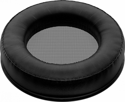 Pioneer HC-EP0302, Leather Ear Pads (Pair) For HRM-7