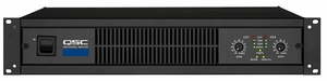 QSC CX702 2 Channel Amplifier