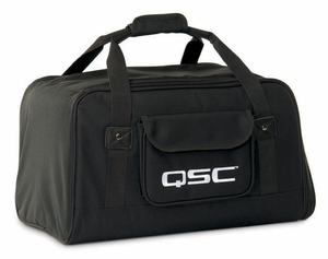 QSC K8 Tote Soft K-8 Soft Bag